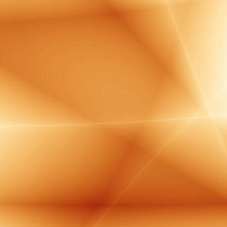 Rays abstract background art orange graphic wallpaper pattern