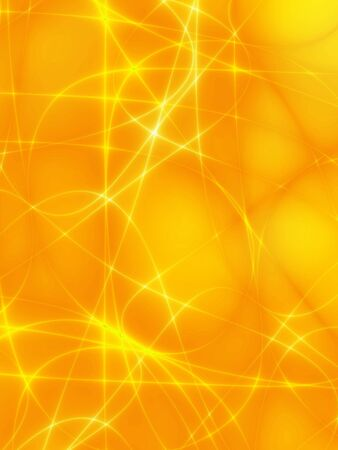 Autumn art abstract color golden background Zdjęcie Seryjne
