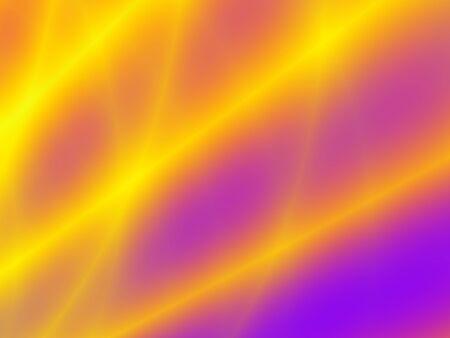 Neon art graphic backdrop colorful wallpaper