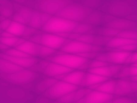 Fractal picture abstract art violet pattern Zdjęcie Seryjne