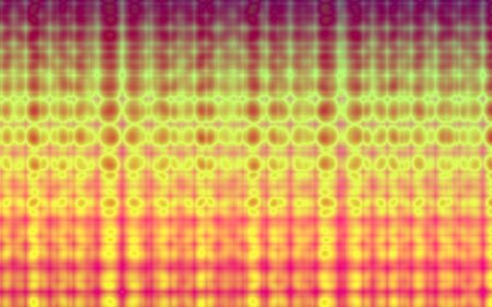 Pattern abstract colorful art graphic wallpaper design