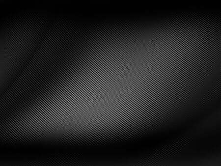 Black texture background abstract graphic pattern