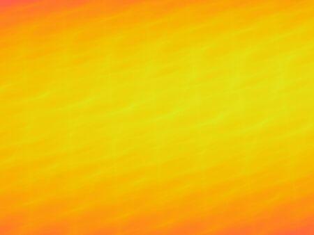 Stream energy golden abstract velvet background