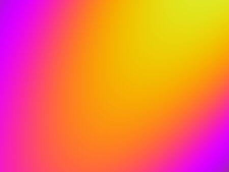 Colorful art illustration pattern backdrop design Zdjęcie Seryjne