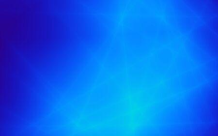 Light blue illustration backdrop art design Zdjęcie Seryjne