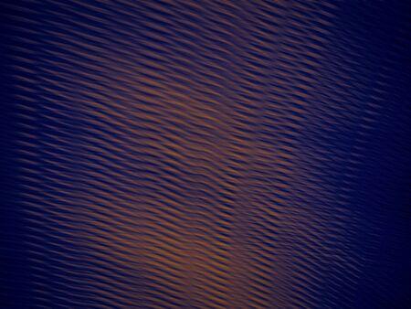 Dark pattern texture grunge art background