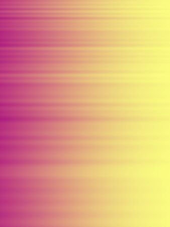Yellow red art abstract energy flow background