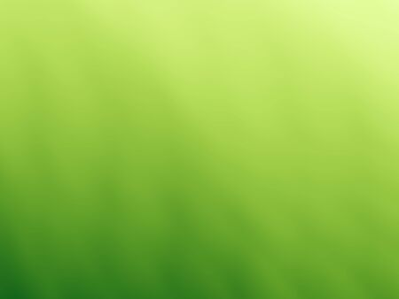 Green abstract background bright graphic pattern