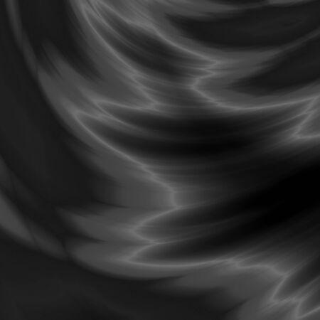 Black energy texture art graphic pattern background