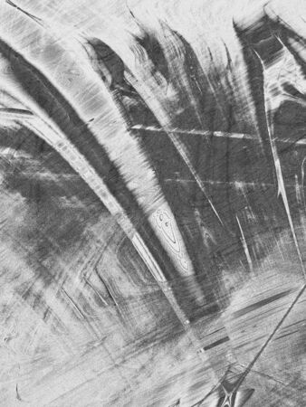 Dust texture art abstract grunge pattern background