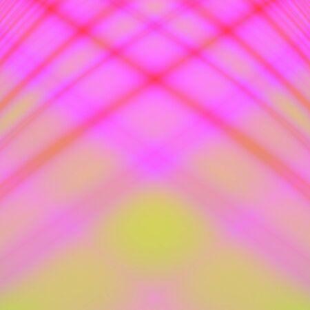Art graphic line abstract color backdrop design Zdjęcie Seryjne