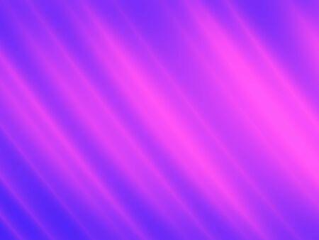 Curtain violet art abstract graphic website pattern Zdjęcie Seryjne