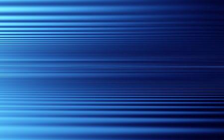 Blue abstract line technology pattern background Zdjęcie Seryjne