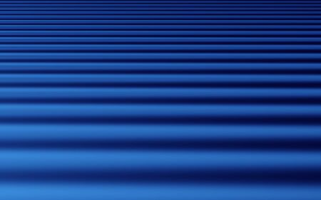 Line blue abstract wallpaper pattern graphic texture