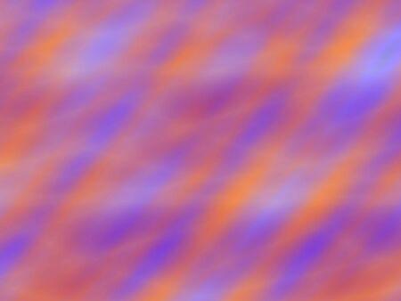 Colorful art abstract line techno background Zdjęcie Seryjne
