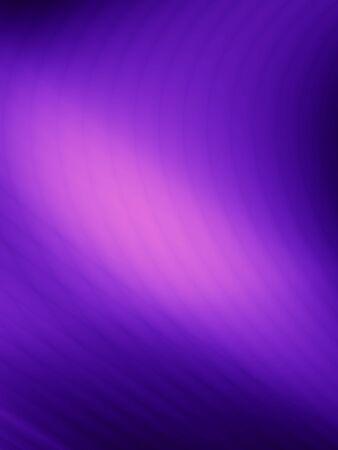 Blurry violet art abstract graphic website backdrop design Zdjęcie Seryjne