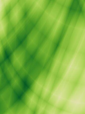 Grass green illustration art background Zdjęcie Seryjne
