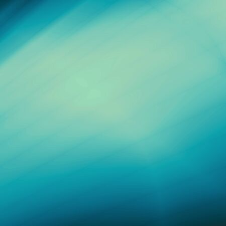 Blue technology art abstract illustration background
