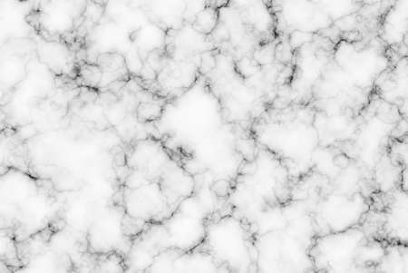 Marble texture design. Modern background illustration. Abstract pattern for floor, stone, wall, table, wrapping paper. Holiday background, 3d illustration