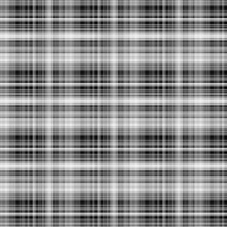 Plaid pattern. Flannel fabric texture. Checkered background. Texture from plaid, tablecloths, shirts, clothes, dresses, bedding blankets and other textile.