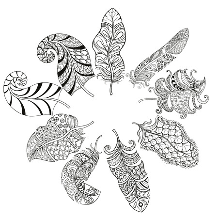 abstract, american, antique, art, aztec, background, beautiful, beauty, black, decoration, design, doodle, drawing, drawn, dream, eagle, element, ethnic, fabric, fashion, feather, flight, graphic, hippie, illustration, indian, isolated, nature, ornament,
