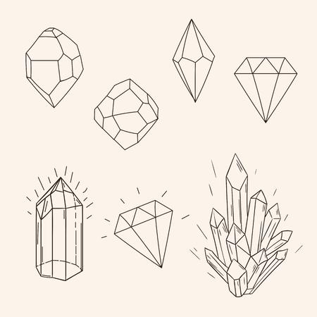 Diamantring gezeichnet  Diamanten Tattoo Lizenzfreie Vektorgrafiken Kaufen: 123RF