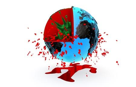 pandemic: health, pandemic, virus, ebola