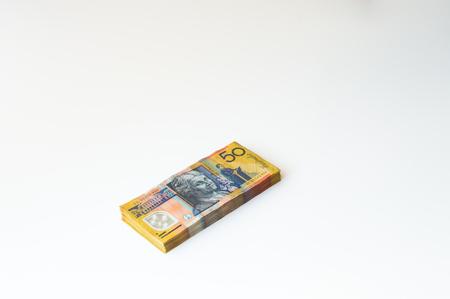 aussie: Australian Money - Aussie currency background
