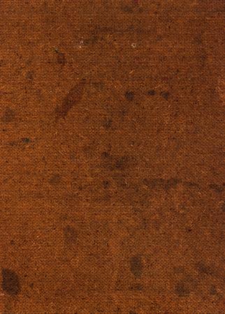 hardboard: Pressed Brown Hardboard Background