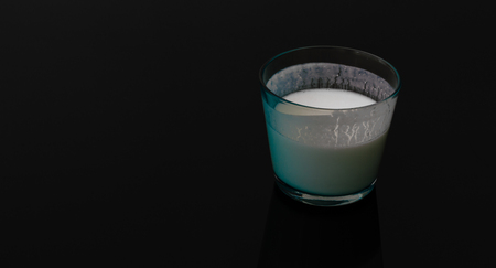 epicure: Kefir - natural homemade dairy product for health