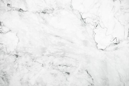 Modern marble pattern background for design.