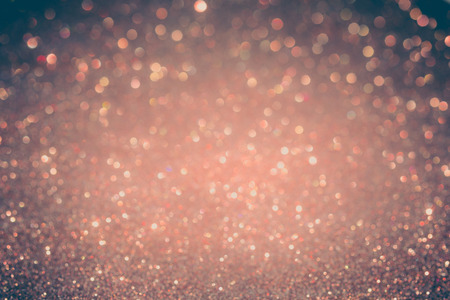 shiny black: Red and Pink glitter abstract background with bokeh defocused lights. Winter Christmas and valentine background  wallpaper concept