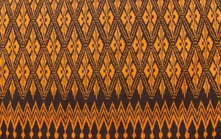 sarong: Salong