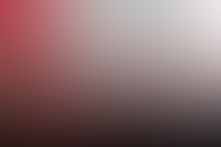 gray: Abstract background with Red, Gray and white. Stock Photo