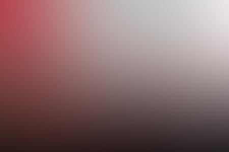 Abstracte achtergrond met rood, grijs en wit.