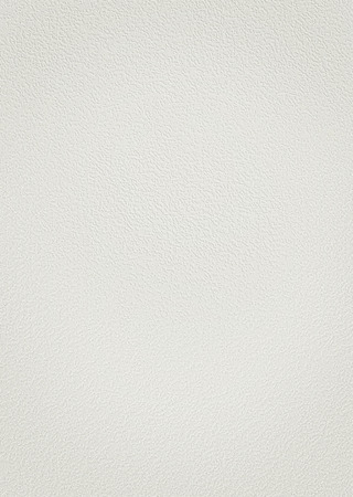 grey texture: Wall cement texture for background