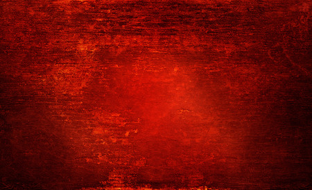 abrasion: red wood rotten texture grunge and abrasion on lighting for backgrond