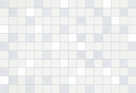 stratum: The modern vintage and white pastel concrete tile wall background and texture, illustration