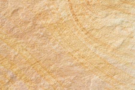 Texture pierre de sable marron
