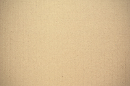 paper board: Brown card board paper texture for background Stock Photo