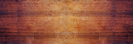 rusty: grunge wooden texture for background