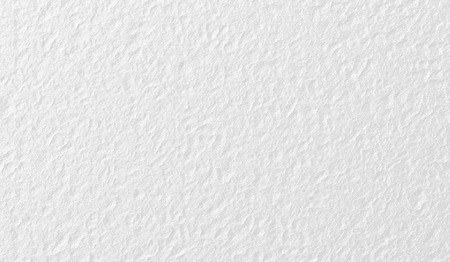 Abstract white stone wall texture background Stock Photo