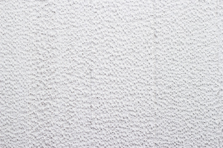 Modern white cement wall texture for background