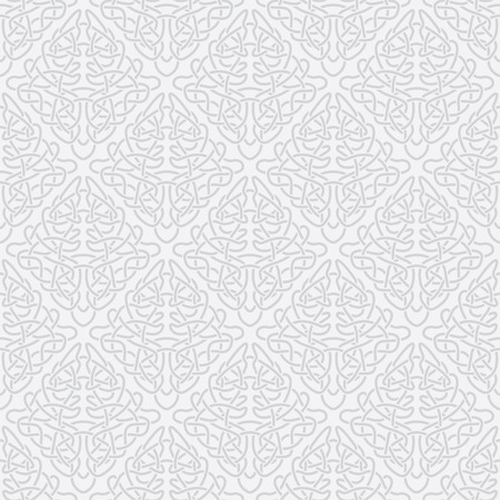 abstract seamless background Vector