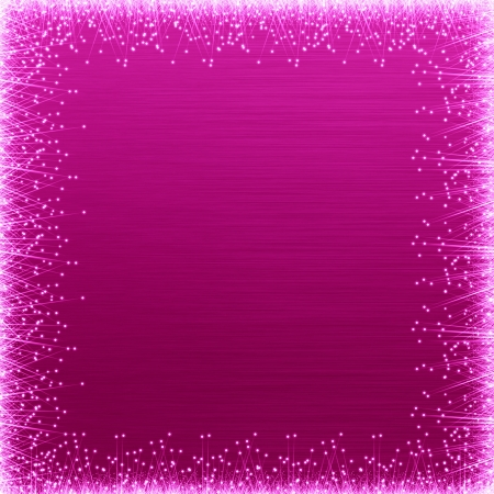 pink background: Pink background Stock Photo
