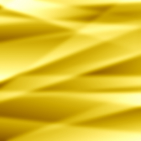 golden abstract background Stock Photo - 18731321