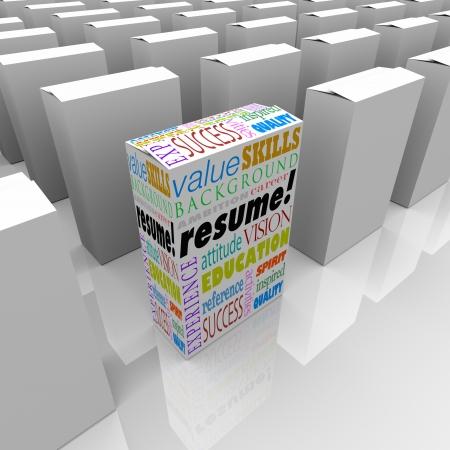 referenz: Das Wort Jobs im Interview oder verwandte Begriffe wie F�higkeiten, Ausbildung, Hintergrund, Erfahrung, Ehrgeiz, Karriere und Referenz, damit Sie f�r eine Position angeheuert