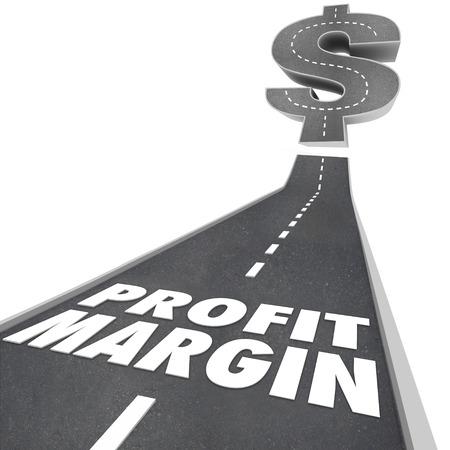 margen: Camino Fuera de palabras de deuda en una calle de pavimento negro que ilustra ayuda o asistencia a través de asesoría de crédito o reestructuración de pagos a través de un banco o acreedor para el alivio económico de las facturas