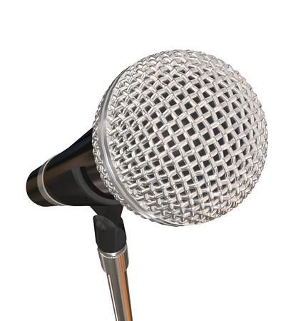 Скачать программа для микрофона чтобы петь караоке