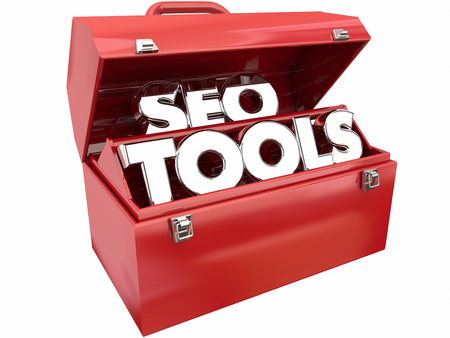 website words: SEO Tools Search Engine Optimimization Website Ranking Traffic